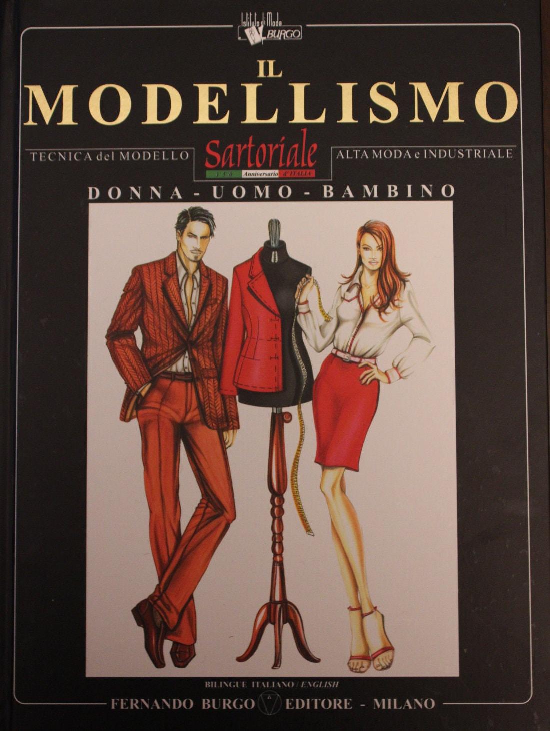 modellismo_01