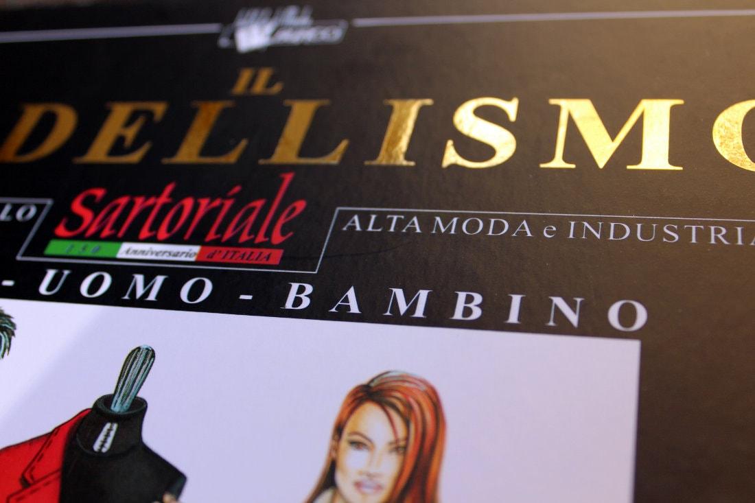 modellismo_02